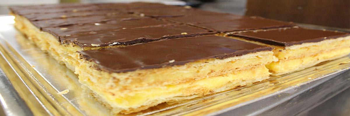 panaderia-selva-milhojas