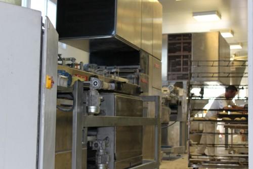 Panaderia Selva Instalaciones5