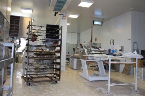 Panaderia Selva Instalaciones6