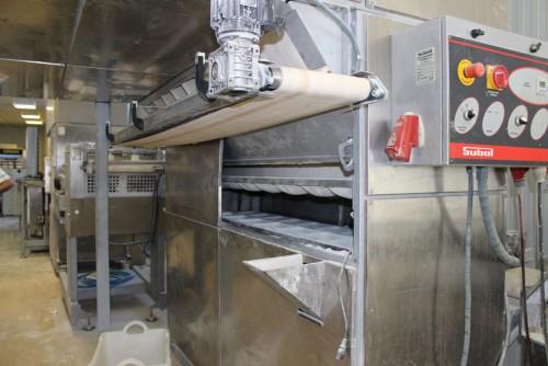 Panaderia Selva Instalaciones8
