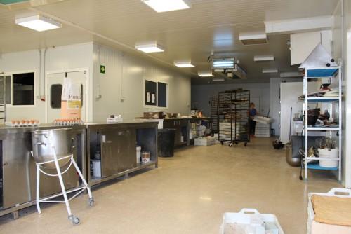 Panaderia Selva Instalaciones9