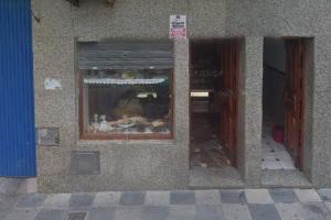 panaderia selva despacho calle sevilla