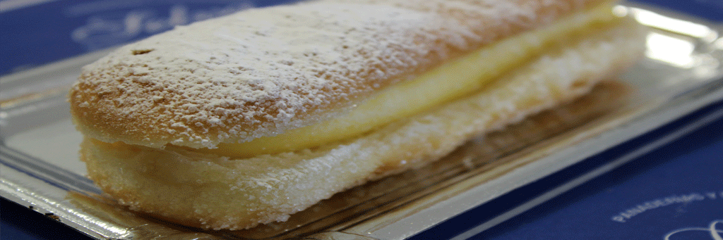 panaderia-selva-xuxo-crema